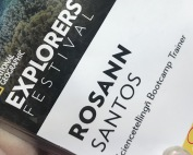 Rosann Santos Bilingual Keynote Speaker @RSantosSpeaks