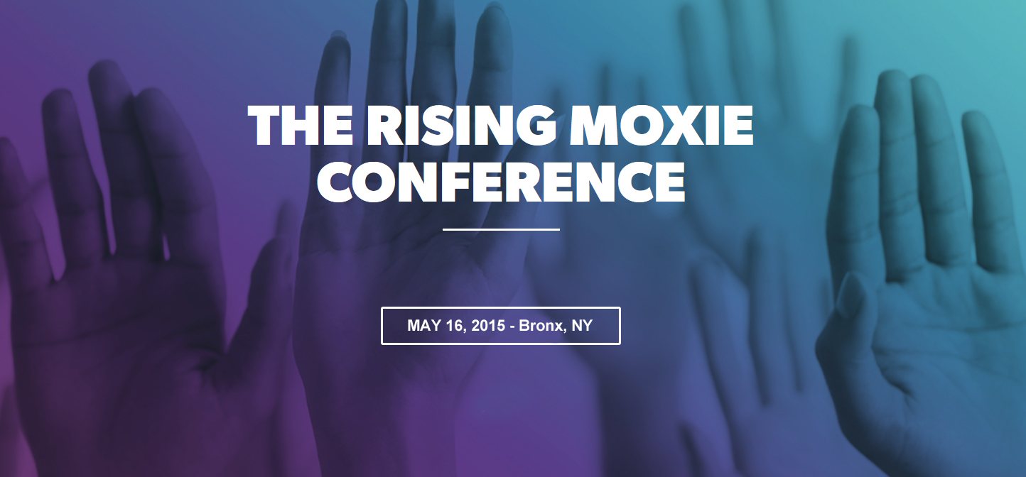Rising-Moxie-Conference