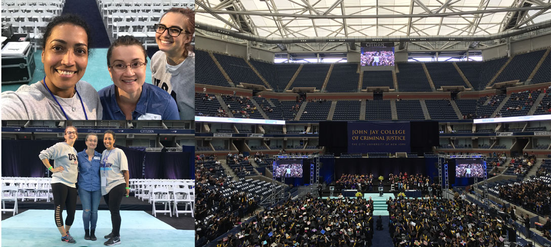 john-jay-college-commencement