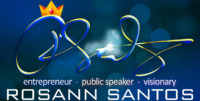 welcome-new-rosann-santos